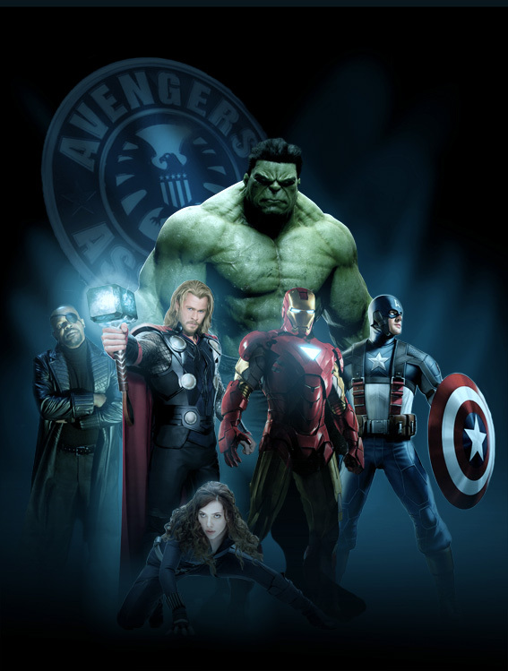 The tesseract pgtipsonfilms - Wallpaper avengers 3d ...