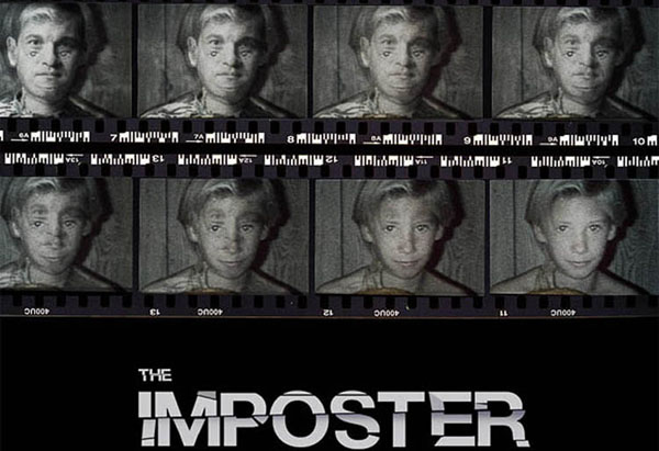 the-imposter-title-banner.jpg