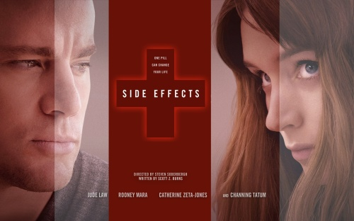 Side Effects - title banner