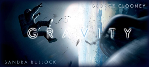 Gravity - title banner2