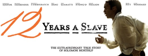 12 Years a Slave - header2