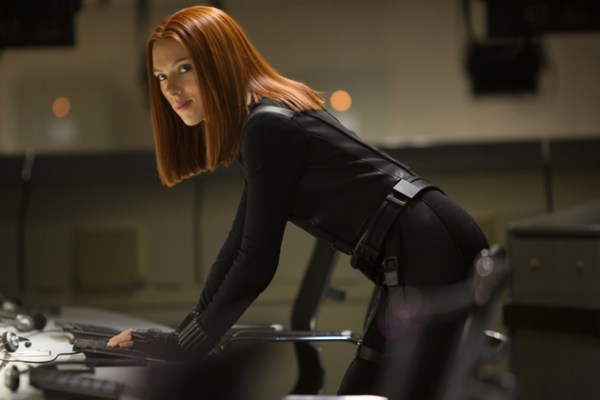 [Image: captain-america-2-black-widow.jpg]