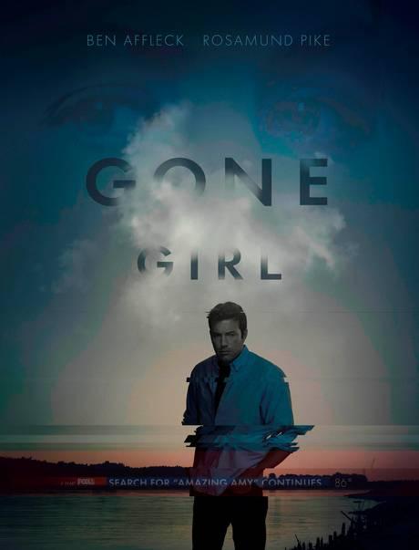 Gone Girl - title banner2