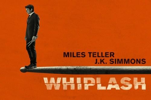 Whiplash - title banner2