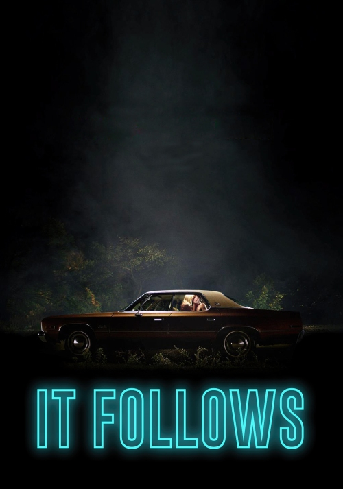It Follows - title banner2