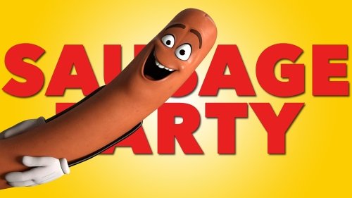sausage-party-title-banner