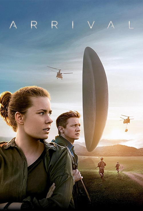 arrival-title-banner