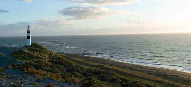 Resultado de imagen de janus lighthouse