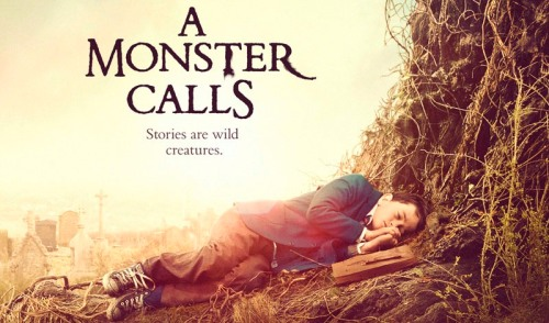 a-monster-calls-title-banner