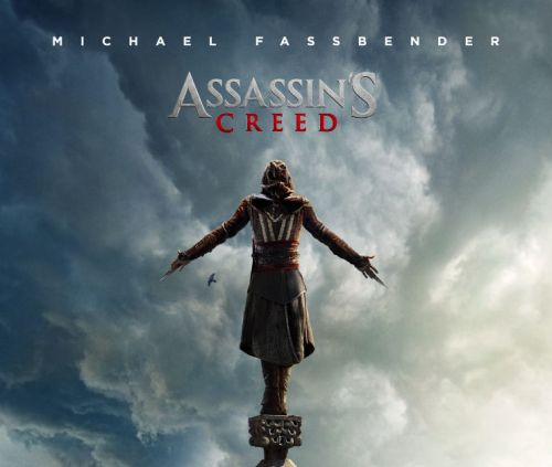 assassins-creed-title-banner