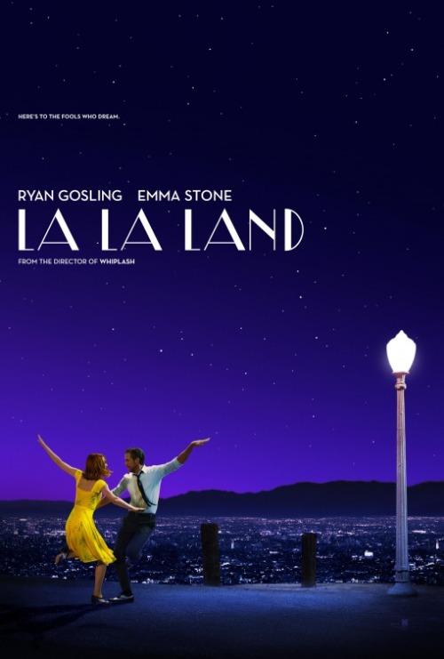 la-la-land-title-banner