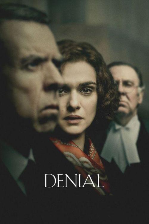 denial-title-banner
