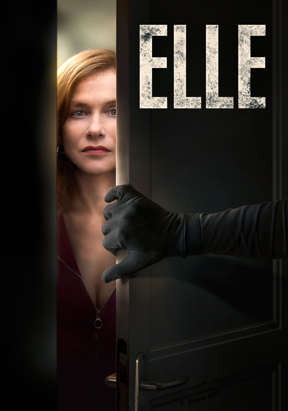elle-movie-poster.jpg